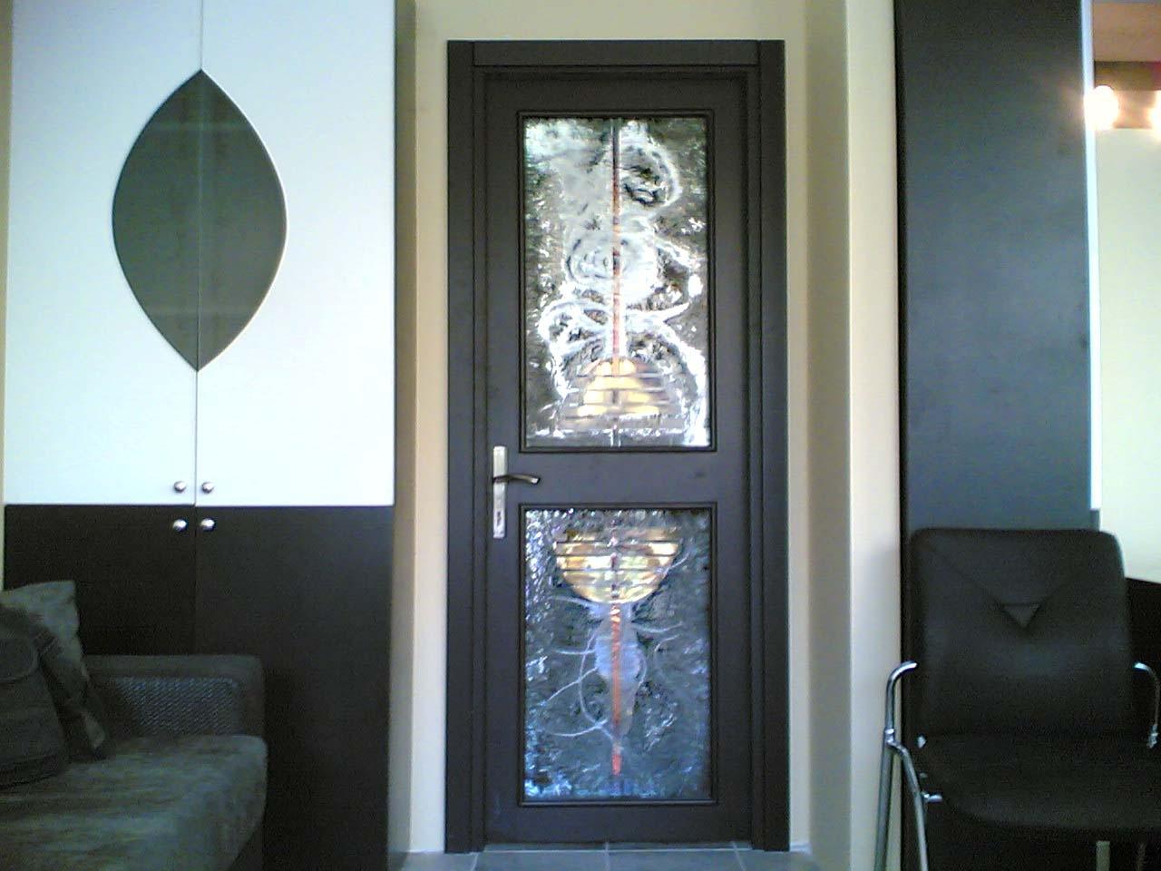 Füzyon cam kapı (2)